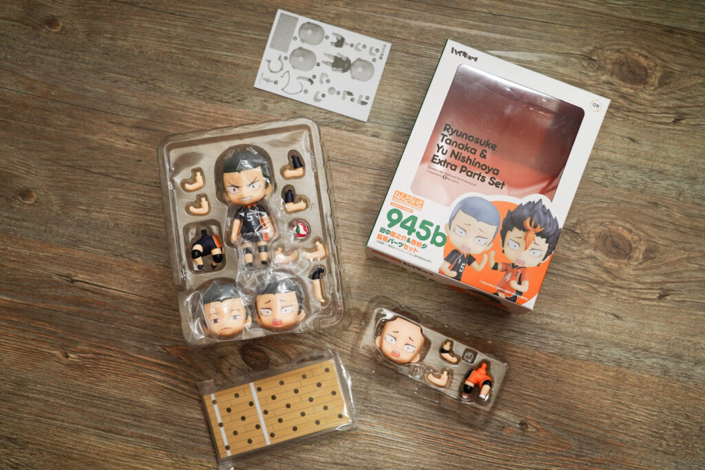 toy-review-nendoroid-ryunosuke-tanaka-haikyu-philippines-6