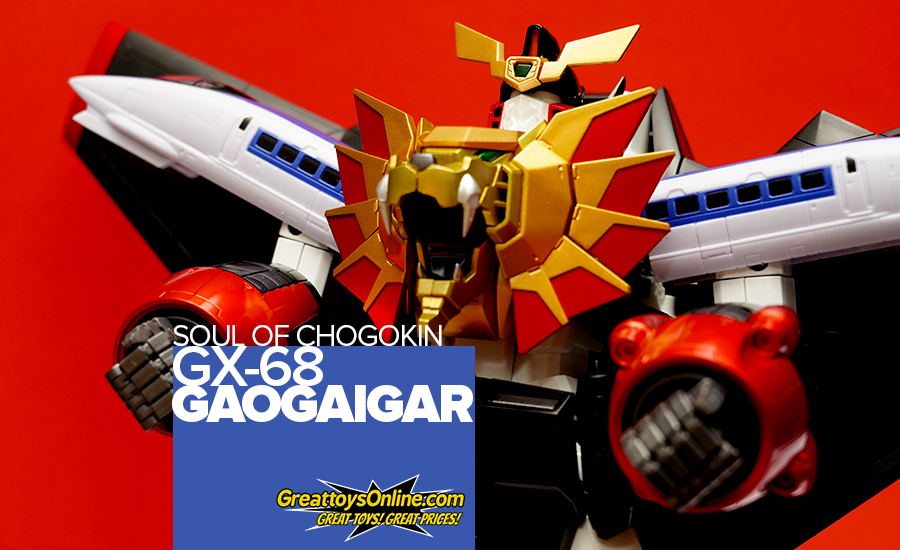 toy-review-soul-of-chogokin-gaogaigar-greattoys-online-philippines-header