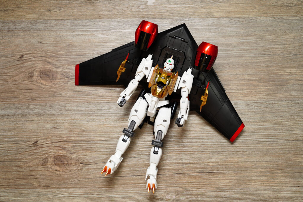 toy-review-toy-review-soul-of-chogokin-gaogaigar-greattoys-online-philippines-1