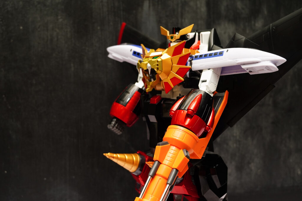 toy-review-toy-review-soul-of-chogokin-gaogaigar-greattoys-online-philippines-12