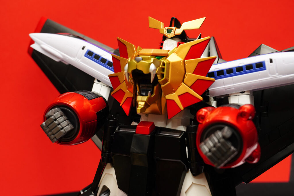 toy-review-toy-review-soul-of-chogokin-gaogaigar-greattoys-online-philippines-13