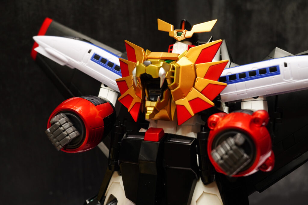toy-review-toy-review-soul-of-chogokin-gaogaigar-greattoys-online-philippines-14