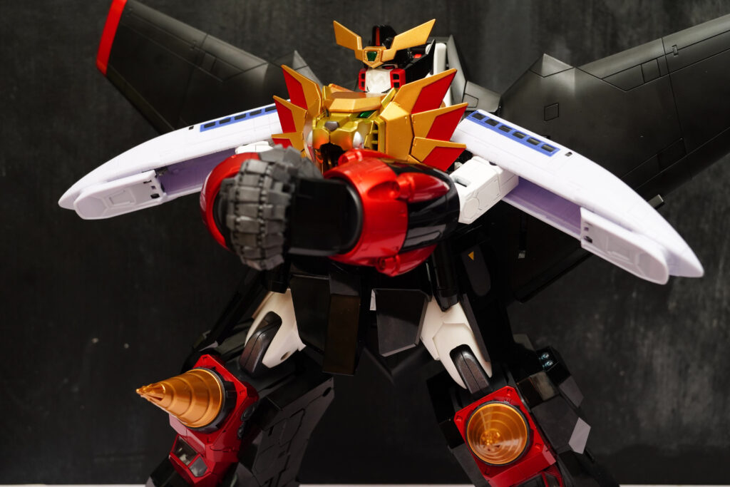 toy-review-toy-review-soul-of-chogokin-gaogaigar-greattoys-online-philippines-16