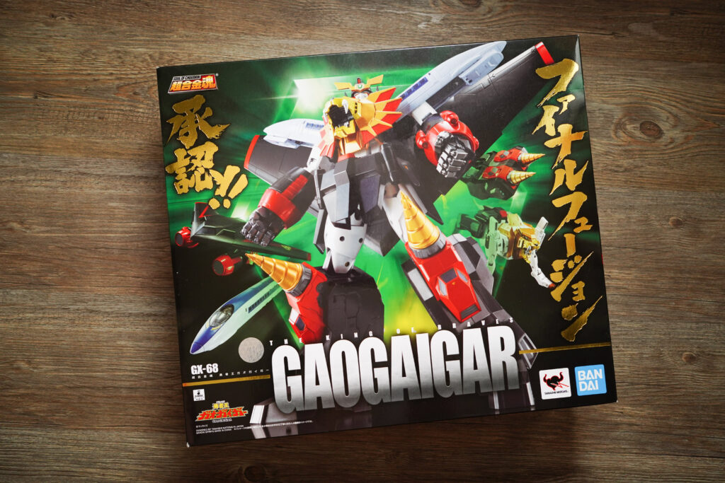 toy-review-toy-review-soul-of-chogokin-gaogaigar-greattoys-online-philippines-17