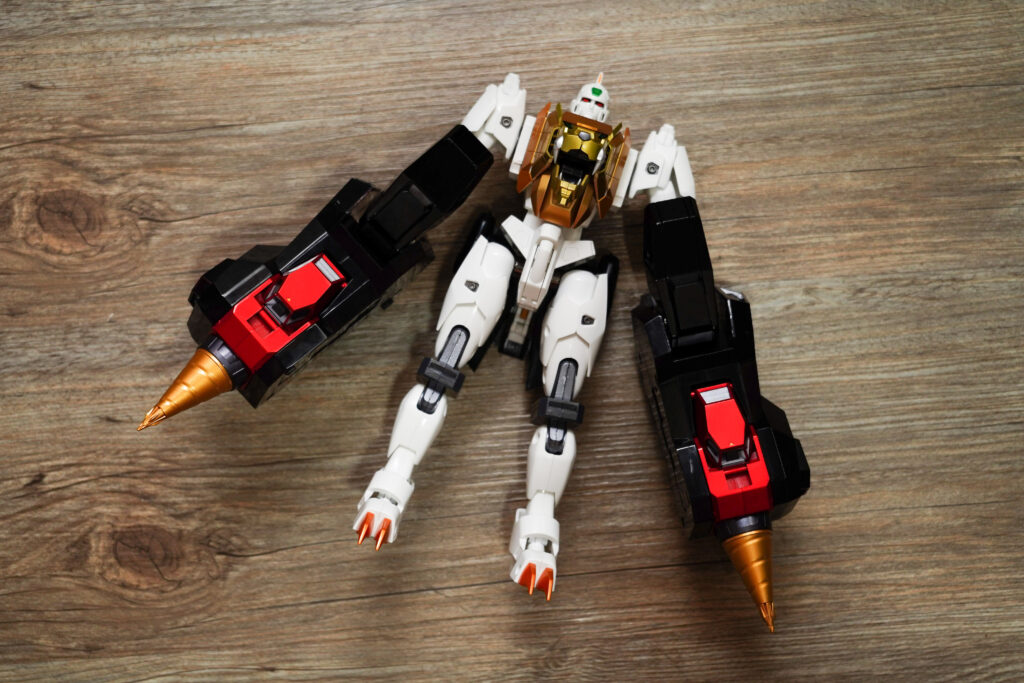 toy-review-toy-review-soul-of-chogokin-gaogaigar-greattoys-online-philippines-2