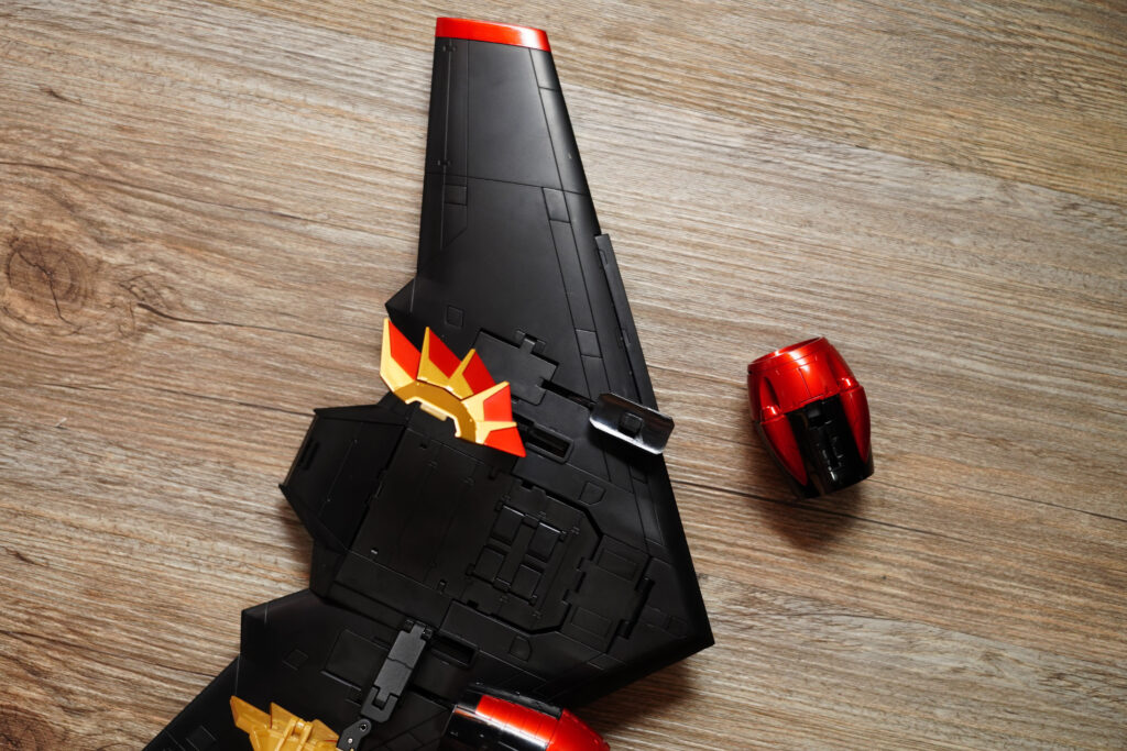 toy-review-toy-review-soul-of-chogokin-gaogaigar-greattoys-online-philippines-25
