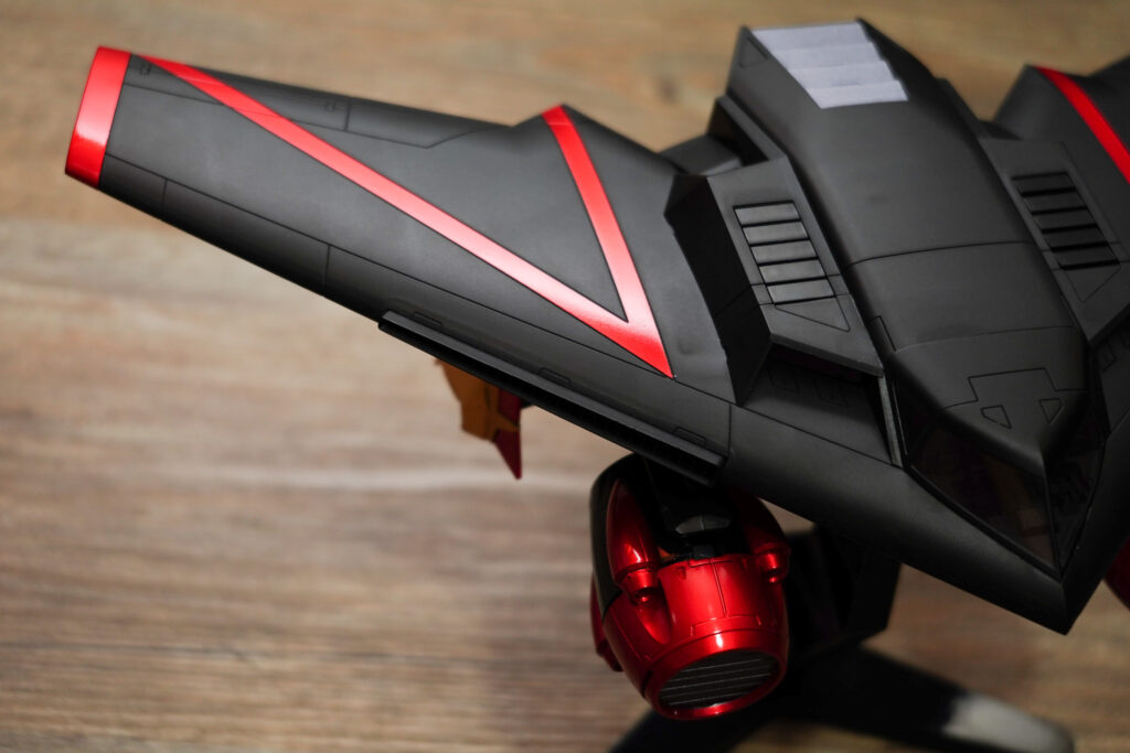 toy-review-toy-review-soul-of-chogokin-gaogaigar-greattoys-online-philippines-28