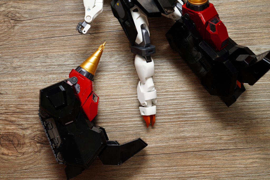 toy-review-toy-review-soul-of-chogokin-gaogaigar-greattoys-online-philippines-3