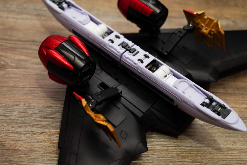 toy-review-toy-review-soul-of-chogokin-gaogaigar-greattoys-online-philippines-37