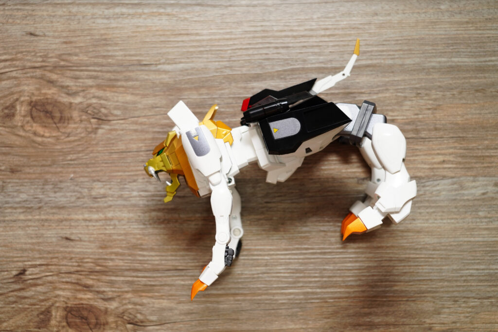 toy-review-toy-review-soul-of-chogokin-gaogaigar-greattoys-online-philippines-38