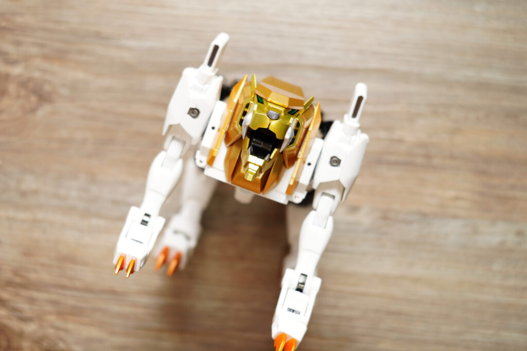 toy-review-toy-review-soul-of-chogokin-gaogaigar-greattoys-online-philippines-41