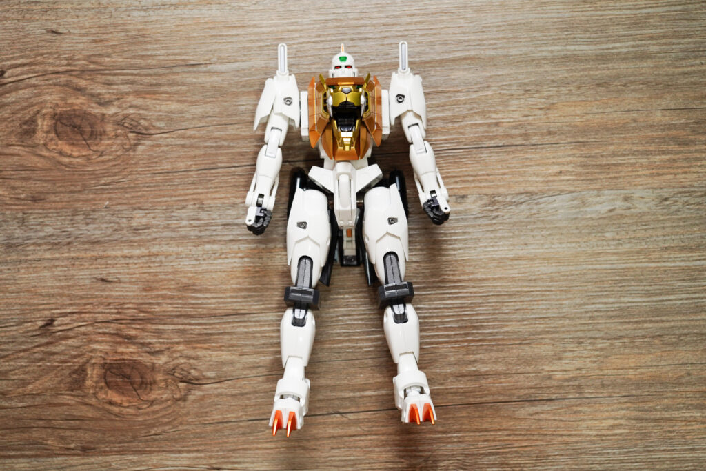 toy-review-toy-review-soul-of-chogokin-gaogaigar-greattoys-online-philippines-42