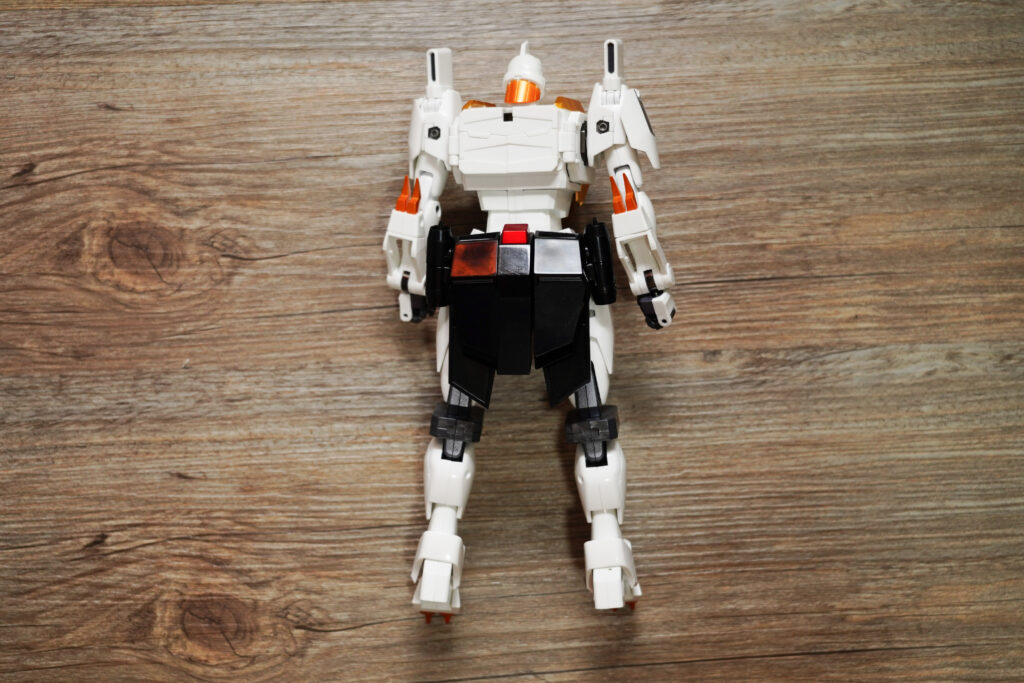 toy-review-toy-review-soul-of-chogokin-gaogaigar-greattoys-online-philippines-43