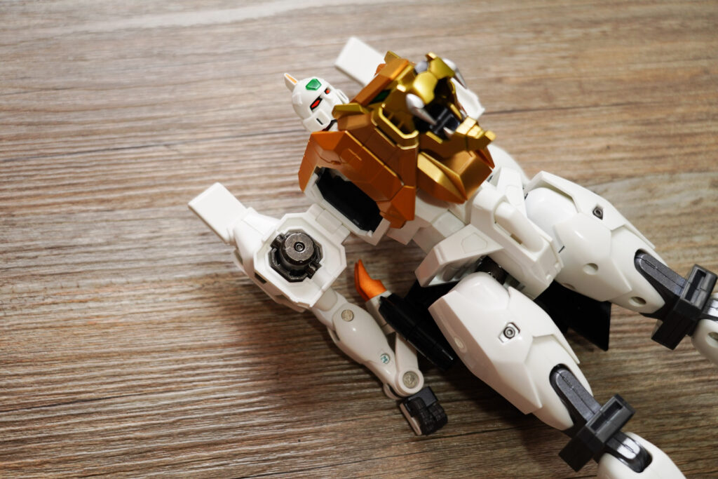 toy-review-toy-review-soul-of-chogokin-gaogaigar-greattoys-online-philippines-44