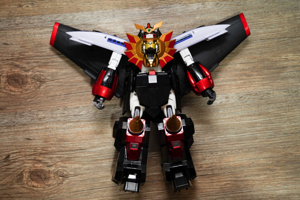 toy-review-toy-review-soul-of-chogokin-gaogaigar-greattoys-online-philippines-5