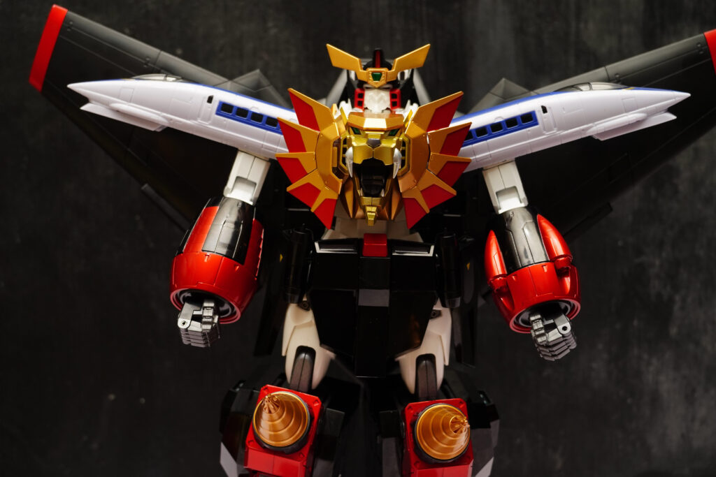 toy-review-toy-review-soul-of-chogokin-gaogaigar-greattoys-online-philippines-7