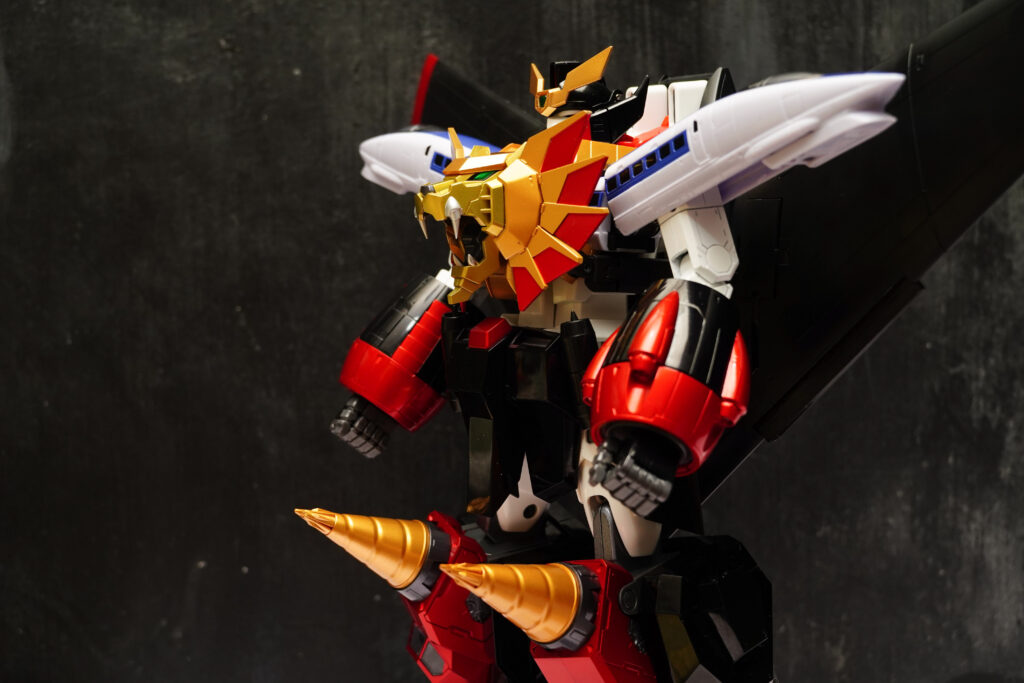 toy-review-toy-review-soul-of-chogokin-gaogaigar-greattoys-online-philippines-8