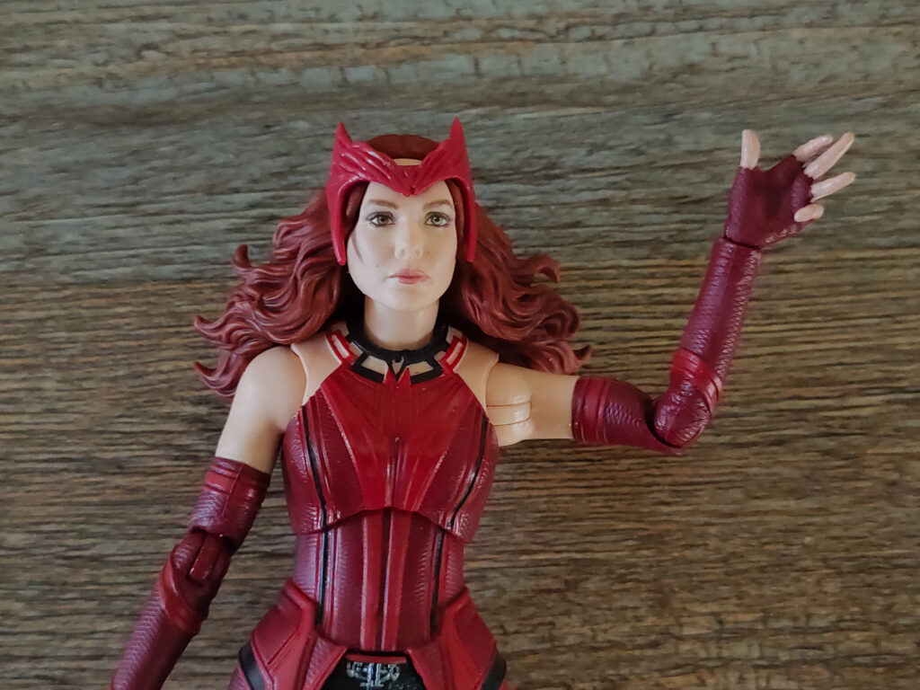 toy-review-marvel-legends-disney-scarlet-witch-wandavision-philippines-10