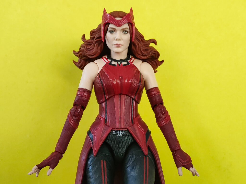 toy-review-marvel-legends-disney-scarlet-witch-wandavision-philippines-14