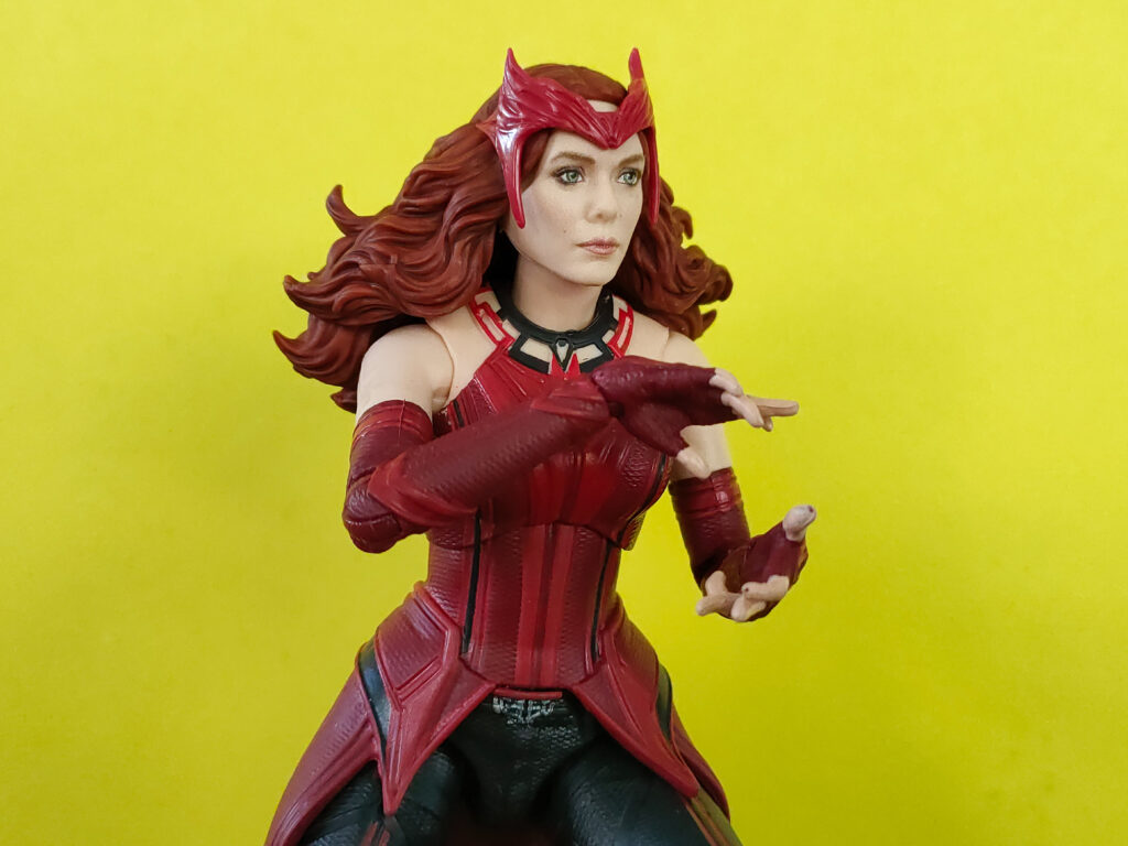 toy-review-marvel-legends-disney-scarlet-witch-wandavision-philippines-15