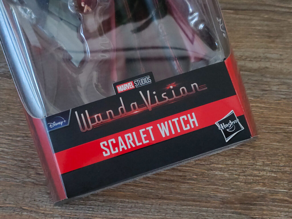 toy-review-marvel-legends-disney-scarlet-witch-wandavision-philippines-2