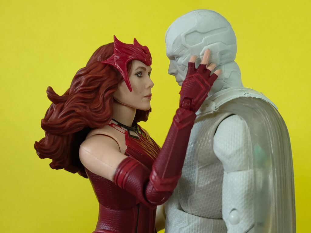 toy-review-marvel-legends-disney-scarlet-witch-wandavision-philippines-21