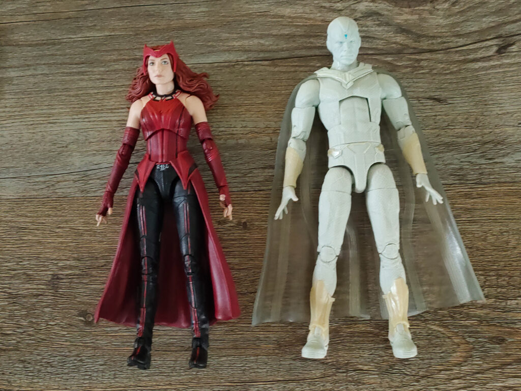 toy-review-marvel-legends-disney-scarlet-witch-wandavision-philippines-22