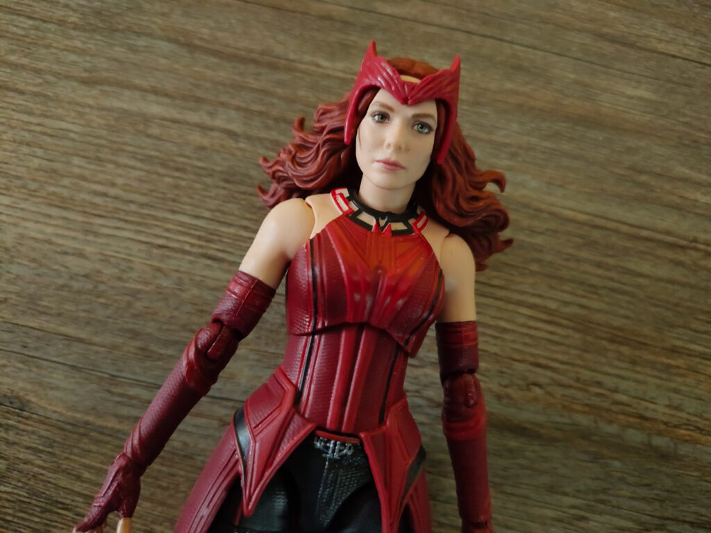 toy-review-marvel-legends-disney-scarlet-witch-wandavision-philippines-23