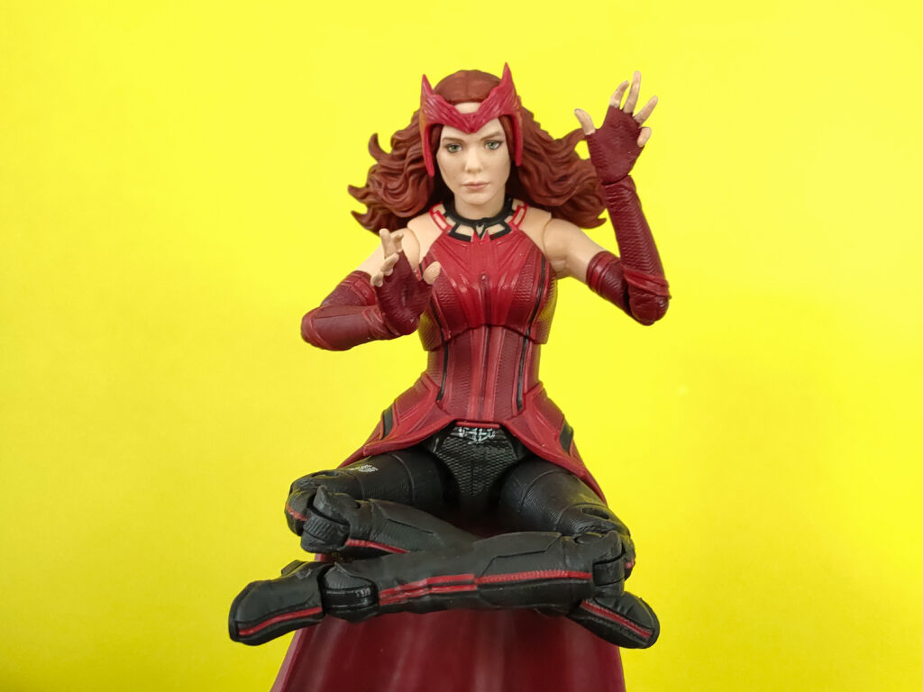 toy-review-marvel-legends-disney-scarlet-witch-wandavision-philippines-24