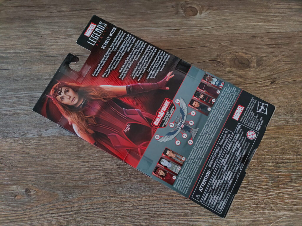 toy-review-marvel-legends-disney-scarlet-witch-wandavision-philippines-3