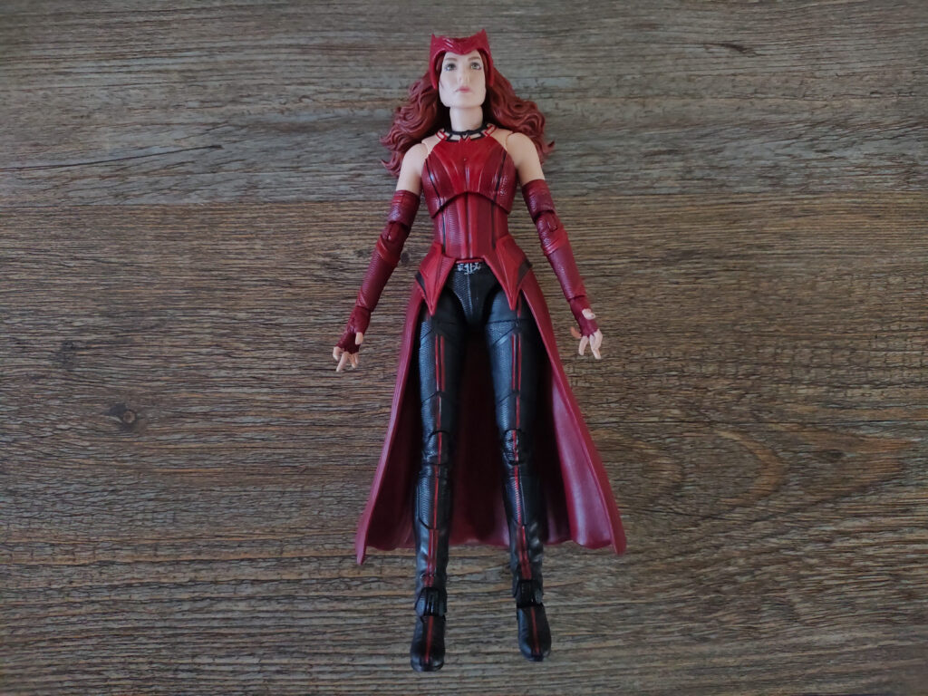 toy-review-marvel-legends-disney-scarlet-witch-wandavision-philippines-5