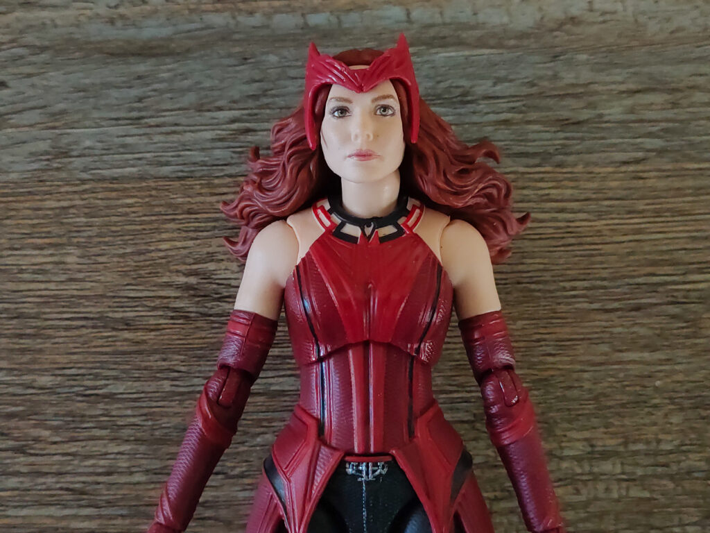 toy-review-marvel-legends-disney-scarlet-witch-wandavision-philippines-7