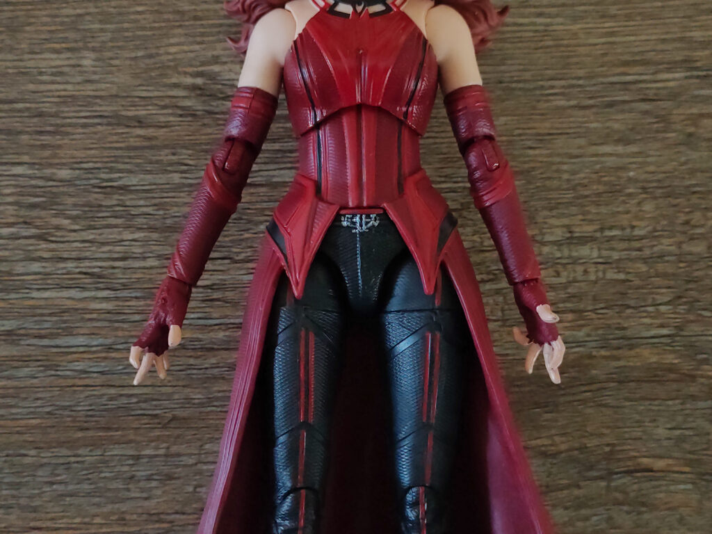 toy-review-marvel-legends-disney-scarlet-witch-wandavision-philippines-8