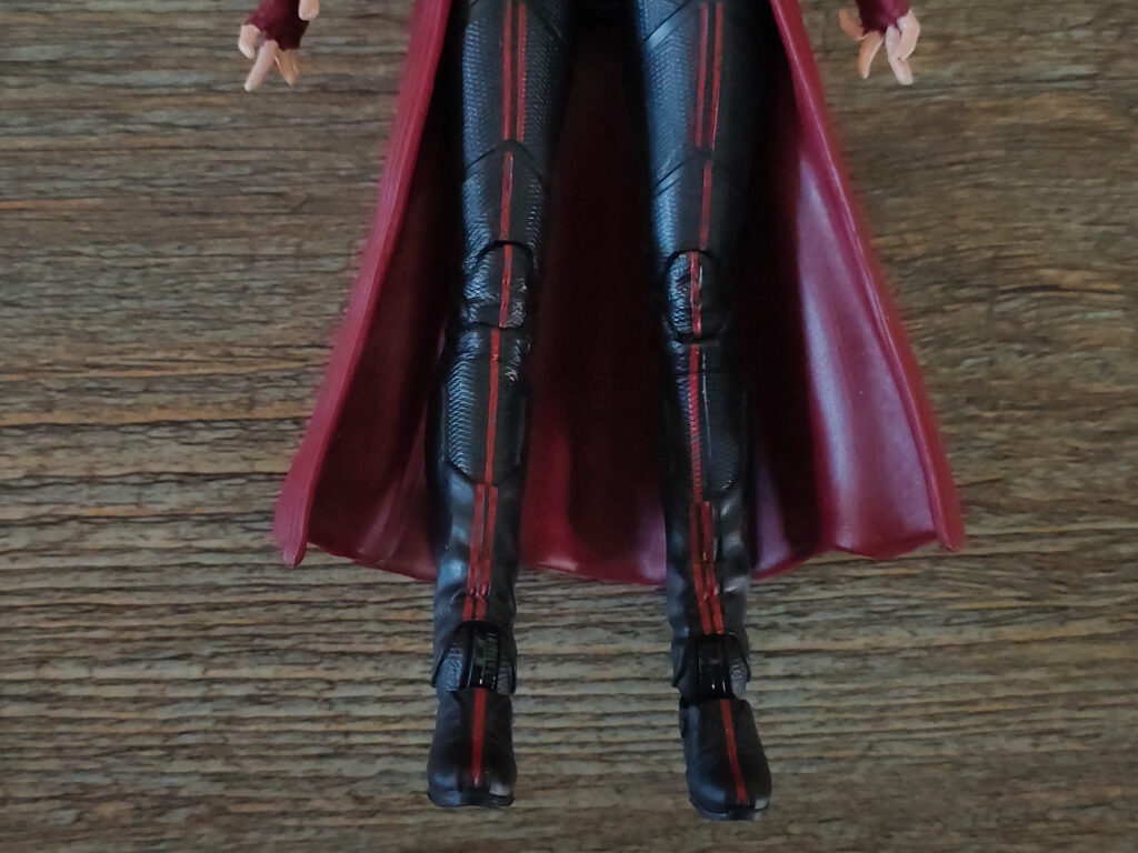 toy-review-marvel-legends-disney-scarlet-witch-wandavision-philippines-9