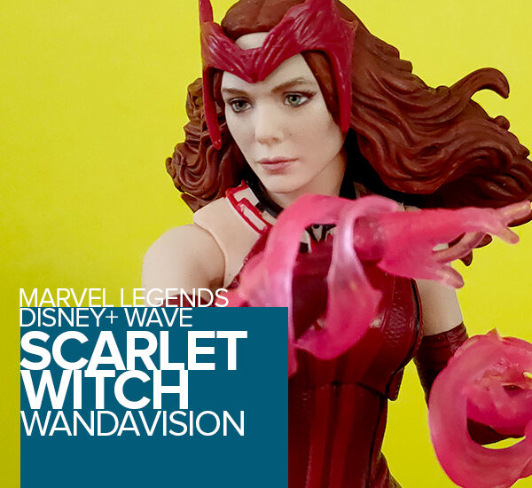 toy-review-marvel-legends-disney-scarlet-witch-wandavision-philippines-banner
