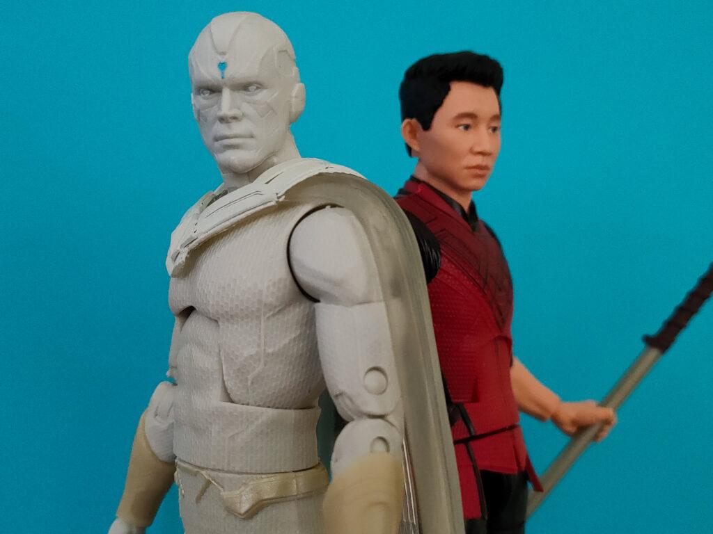 toy-review-marvel-legends-disney-white-vision-wandavision-philippines-21