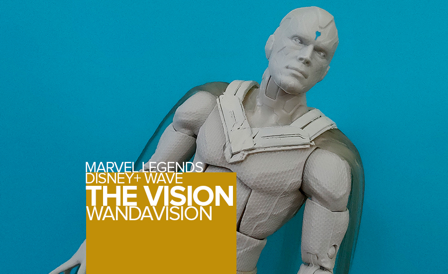 toy-review-marvel-legends-disney-white-vision-wandavision-philippines-banner