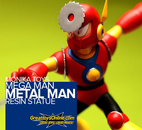 toy-review-monika-mega-man-mteal-man-philippnes-banner