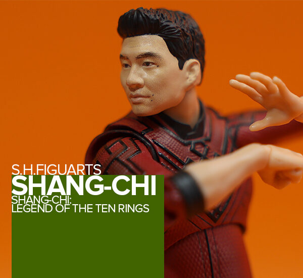 toy-review-shang-chi-figuarts-philippnes-banner-2